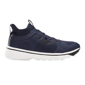 Laufschuhe Run Support Wr Herren blau