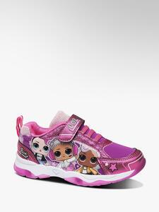 LOL Sneaker