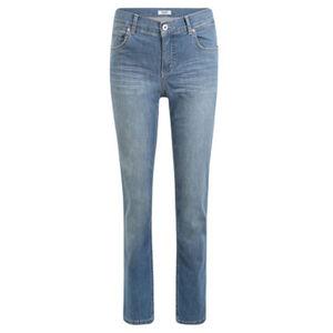 """Fleckenstein Jeans """"Cici"""", Regular Fit, für Damen"""