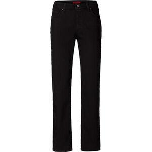 """Fleckenstein Jeans """"Dolly"""", für Damen"""
