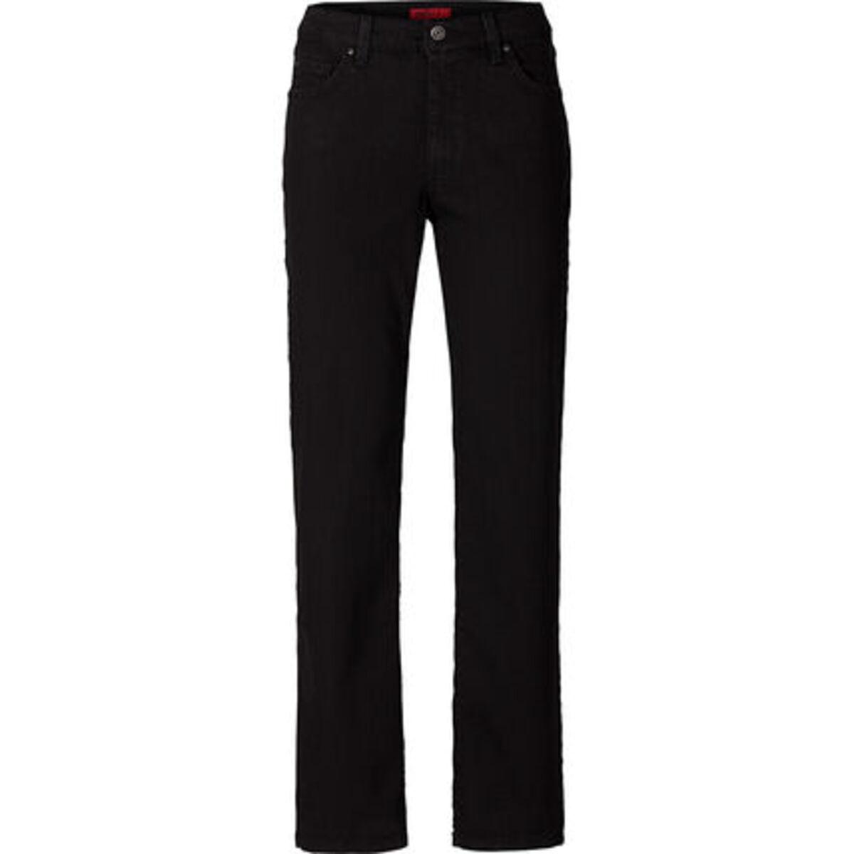 """Bild 1 von Fleckenstein Jeans """"Dolly"""", für Damen"""