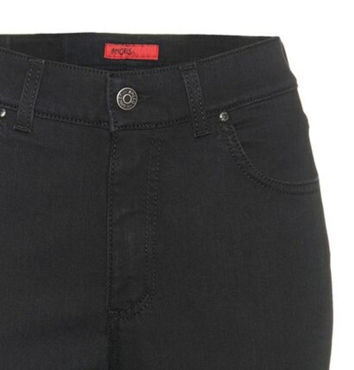 """Bild 3 von Fleckenstein Jeans """"Dolly"""", für Damen"""