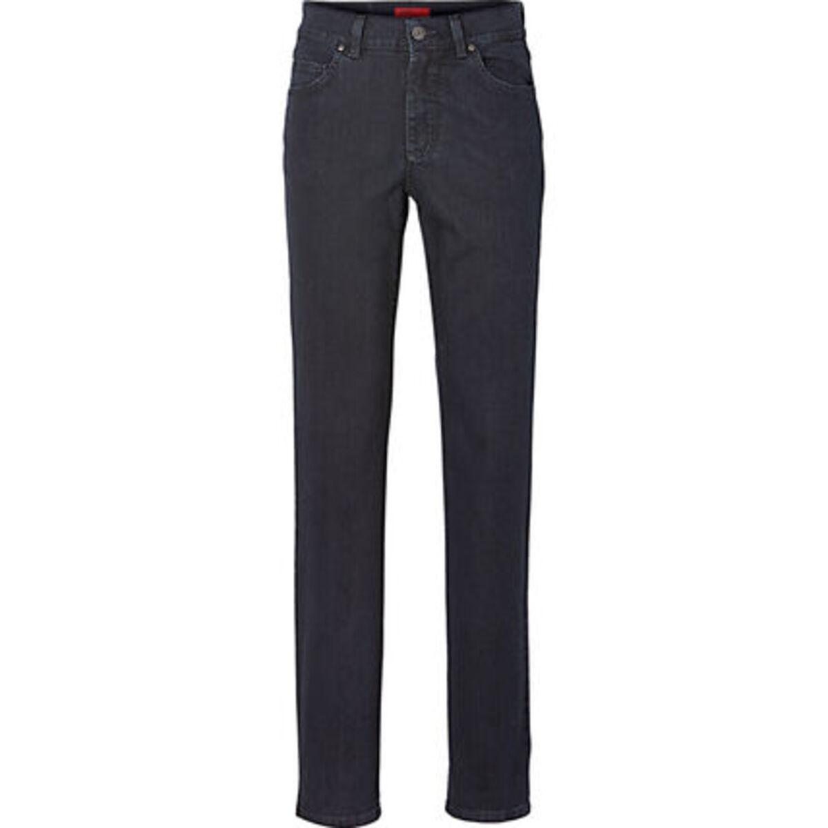 """Bild 1 von Fleckenstein Jeans """"Dolly"""" , 30er Länge, regular fit, für Damen"""