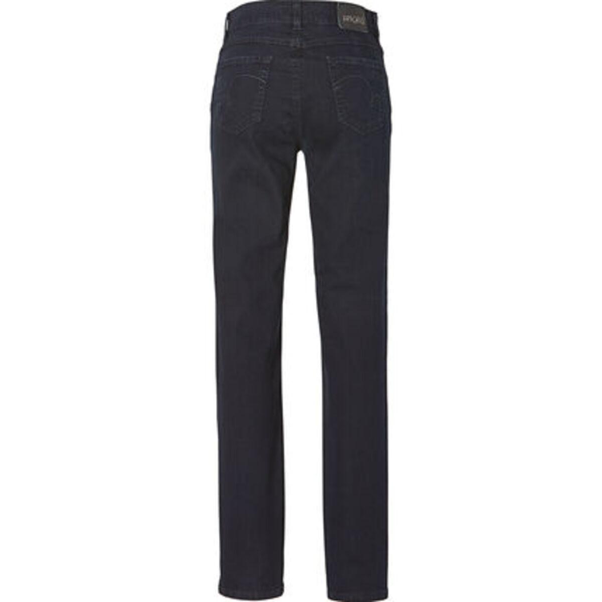 """Bild 2 von Fleckenstein Jeans """"Dolly"""" , 30er Länge, regular fit, für Damen"""