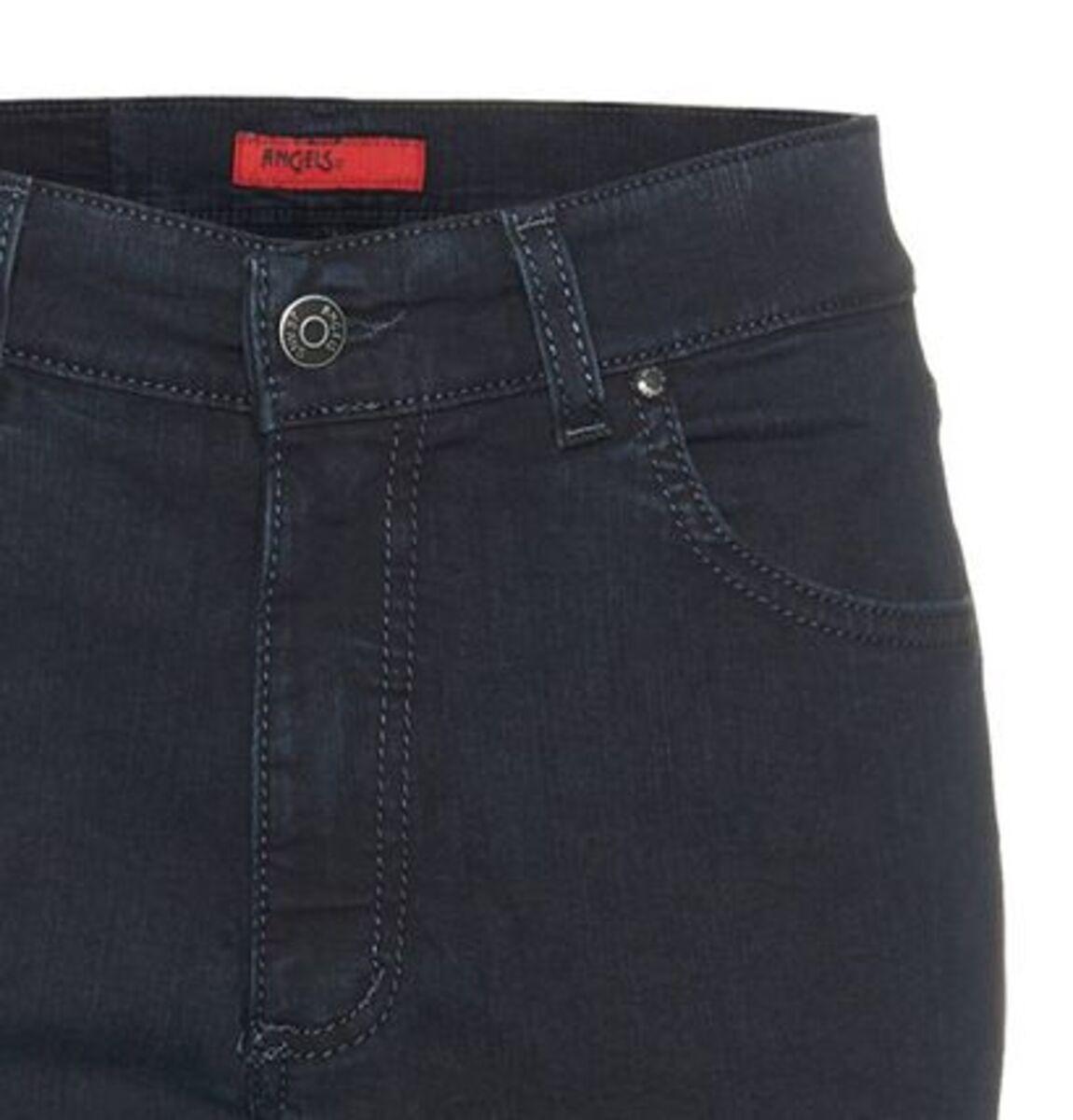 """Bild 3 von Fleckenstein Jeans """"Dolly"""" , 30er Länge, regular fit, für Damen"""