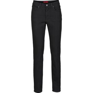 Fleckenstein Skinny-Jeans, regular fit, 30er Länge, für Damen
