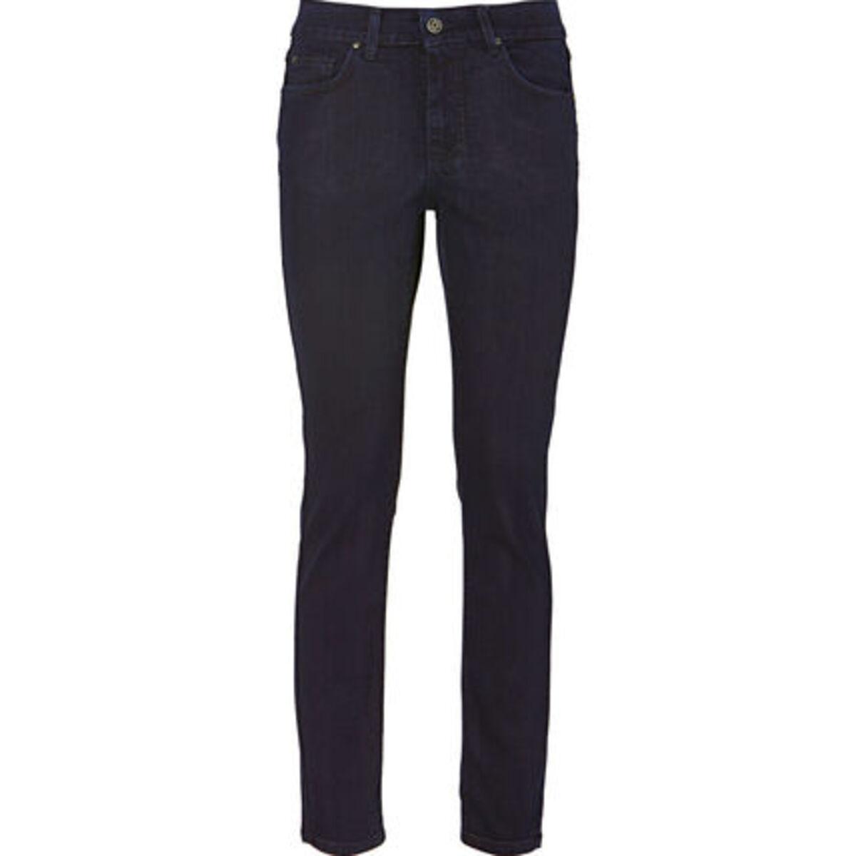 """Bild 1 von Fleckenstein Jeans """"Skinny"""", 28er Länge, für Damen"""