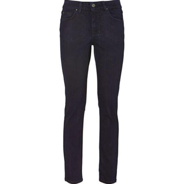 """Fleckenstein Jeans """"Skinny"""", 28er Länge, für Damen"""
