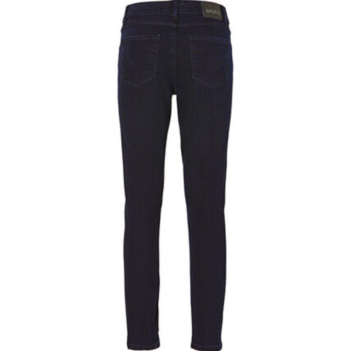 """Bild 2 von Fleckenstein Jeans """"Skinny"""", 28er Länge, für Damen"""