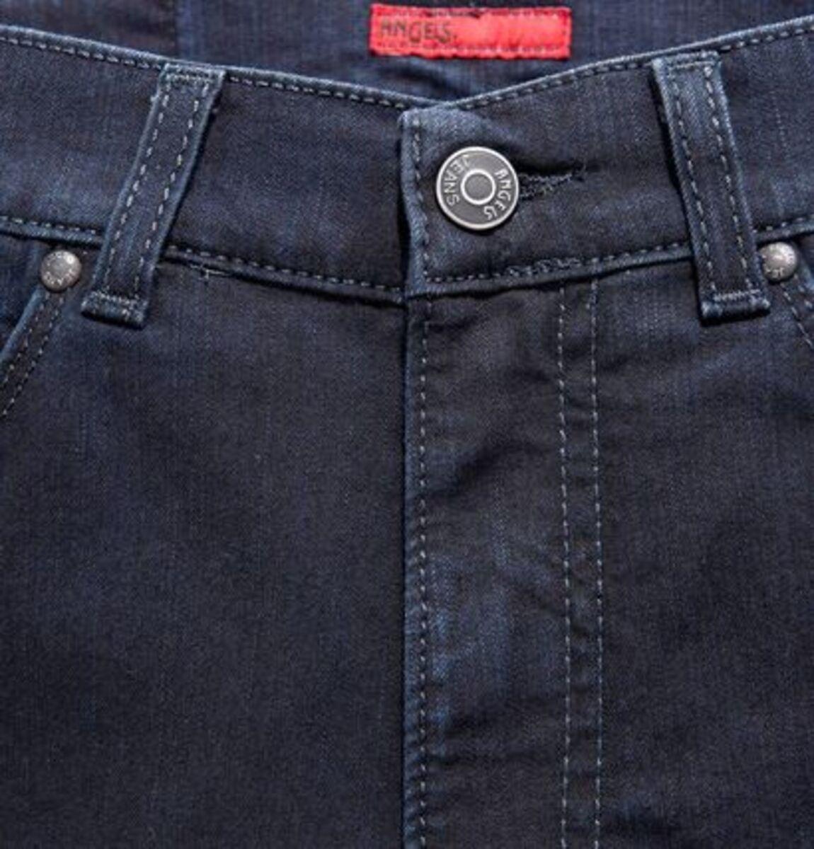 """Bild 3 von Fleckenstein Jeans """"Skinny"""", 28er Länge, für Damen"""