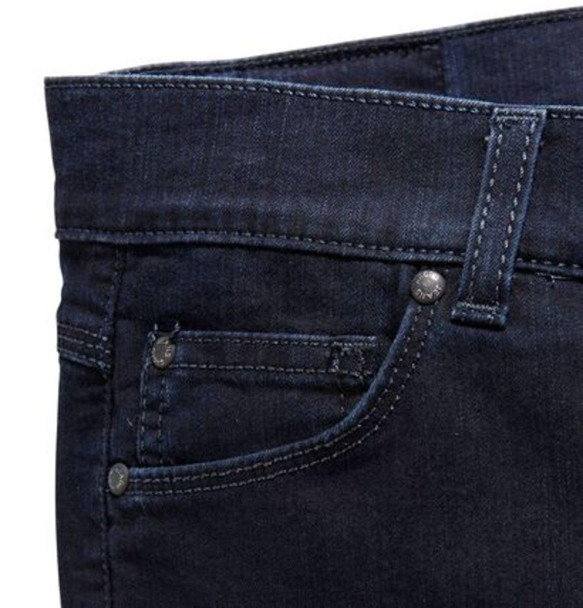 """Bild 4 von Fleckenstein Jeans """"Skinny"""", 28er Länge, für Damen"""