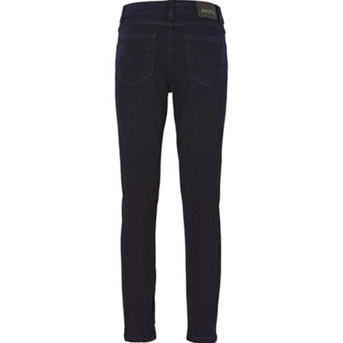 """Bild 2 von Fleckenstein Jeans """"Dolly"""", für Damen"""