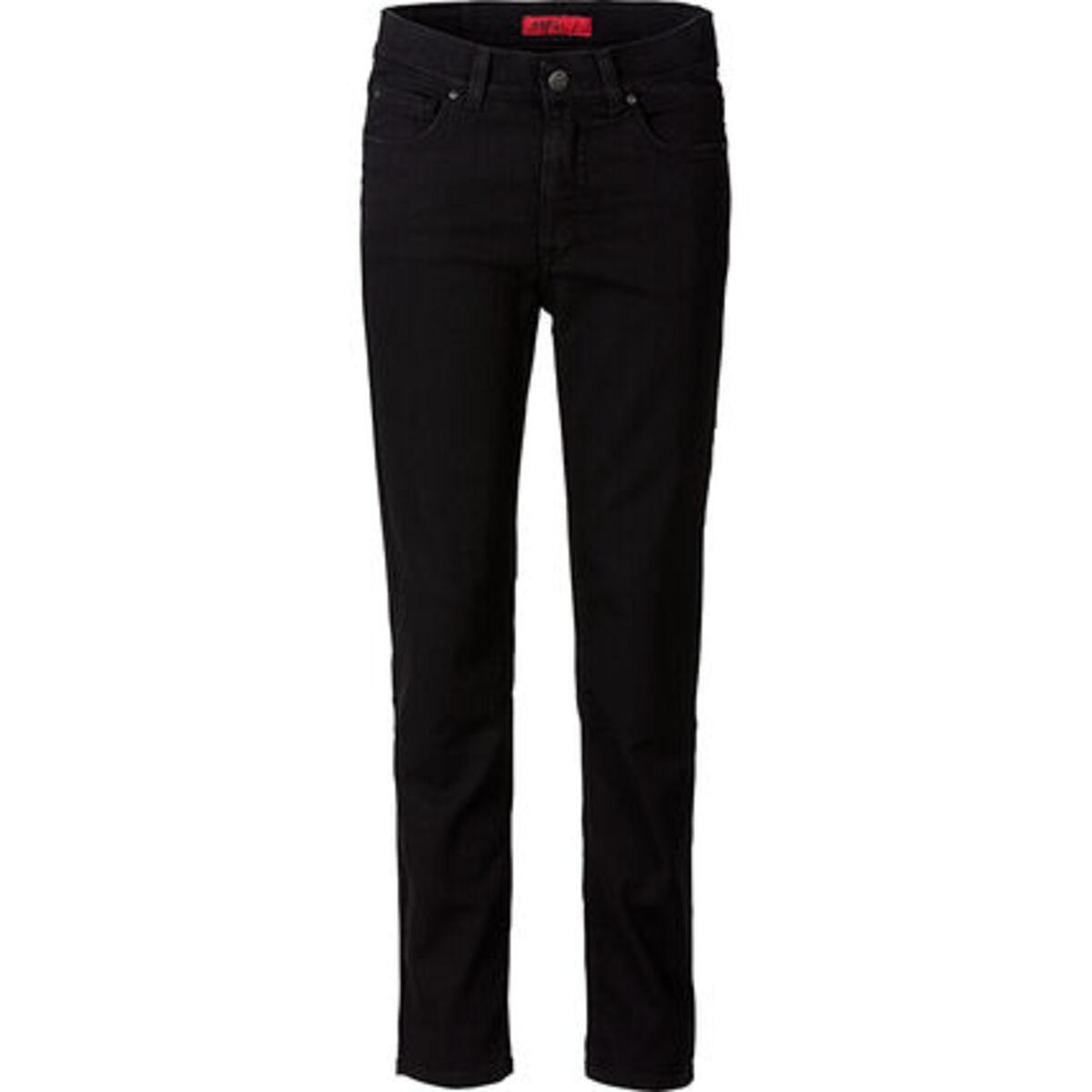"""Bild 1 von Fleckenstein Jeans """"Skinny"""", 28er Länger, für Damen"""