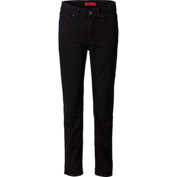 """Fleckenstein Jeans """"Skinny"""", 28er Länger, für Damen"""