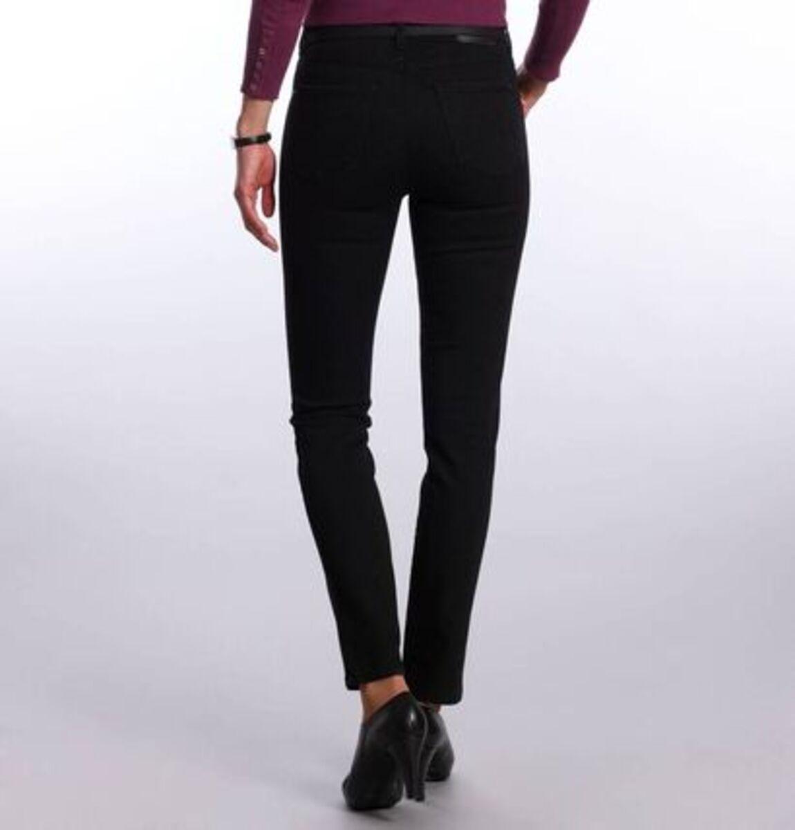 """Bild 3 von Fleckenstein Jeans """"Skinny"""", 28er Länger, für Damen"""