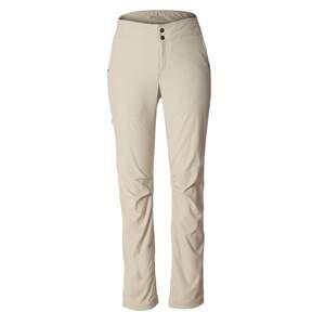 Royal Robbins JAMMER II PANT Frauen - Trekkinghose