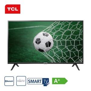 "32ES560 • HD-TV • 2 x HDMI, USB, CI+ • integr. Kabel-, Sat- und DVB-T2-Receiver • Maße: H 43,5 x B 73,2 x T 8 cm • Energie-Effizienz A+ (Spektrum A+++ bis D)  Bildschirmiagonale: 31,5""/80"