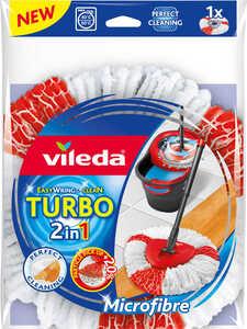 VILEDA  Ersatzbezug »Turbo«