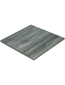 Terrassenplatte B x L: 60 x 60 cm