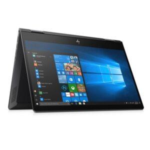 """HP Envy x360 13-ar0006ng 2in1 13"""" Full HD IPS Ryzen 7 3700U 8GB/512GB SSD Win10"""