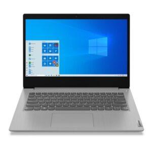 """Lenovo IdeaPad 3 14IML 14"""" FHD 6405U 4GB/128GB SSD Win10 S"""