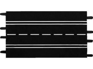 CARRERA (TOYS) 20020509 Zubehör für Rennbahnen