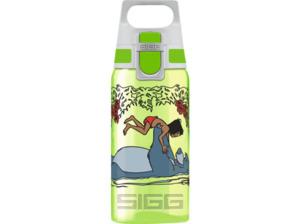 SIGG 8686.3 Viva One Junglebook Trinkflasche
