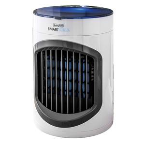 "Livington Mini Klimagerät ""Smart Chill"""