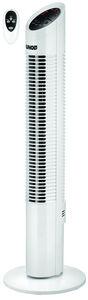 Unold Turmventilator Tower