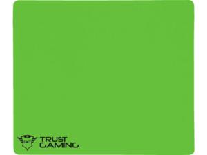 TRUST Gaming GXT 752-SG Spectra Mauspad
