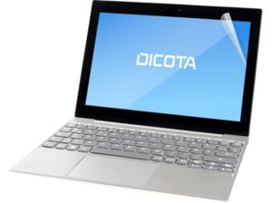DICOTA Anti-Glare Filter for Lenovo Miix 320, self-adhesive