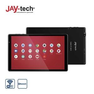 """Tablet G10.9 · Quad Core Prozessor (bis zu 1,5 GHz) · 2 Kameras (2 MP/0,3 MP) · microSD™-Slot bis zu 32 GB · Android™ 9, Bildschirmdiagonale: 10,1""""/25,6 cm"""