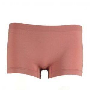 Damenpanty nahtlos