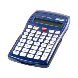 """Genie Taschenrechner """"525C"""""""