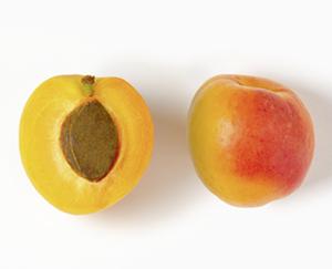 NATUR Lieblinge Aprikosen