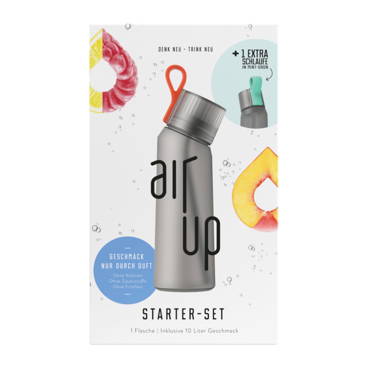 Bild 2 von air up Starter-Set