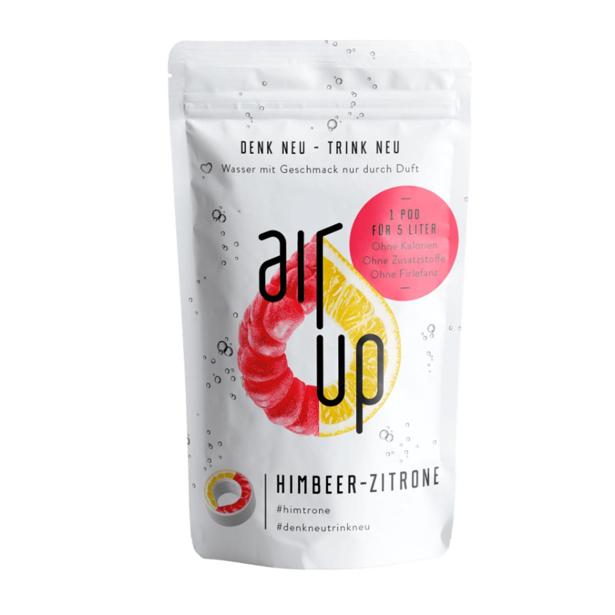 Bild 4 von air up Starter-Set