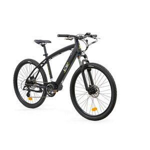 LLobe Rapidride Alu Elektro Mountain Bike 27,5 Zoll
