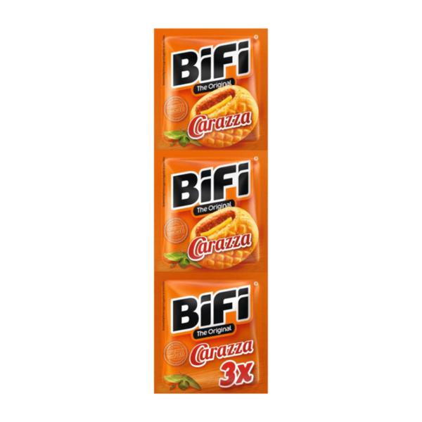 BiFi Carazza