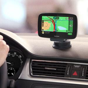 Navigationsgerät TomTom Go Essential 5'' EU