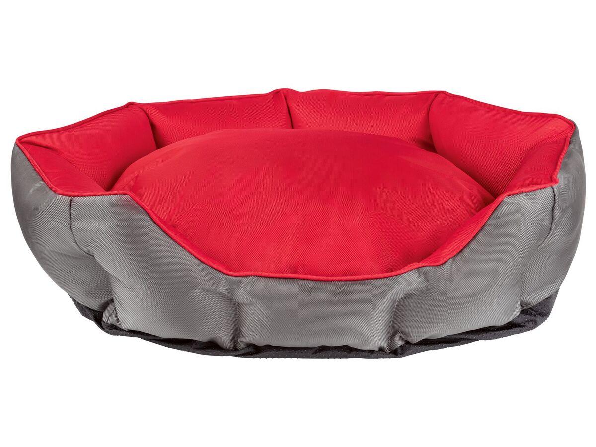 Bild 5 von ZOOFARI® Hundebett, Outdoor, wasser- und schmutzabweisend, waschbar