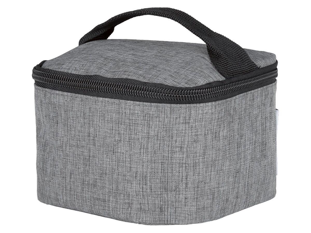 Bild 3 von ZOOFARI® Reisetasche, für Hundezubehör, mit Taschen und Fächern