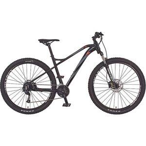 Prophete Alu-MTB 29er 24-G. Altus  Graveler 20.BMM.10 Mountainbike