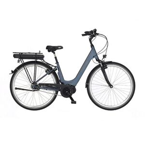 "Fischer City E-Bike 7G Cita 2.0-S1 28"" Damen"