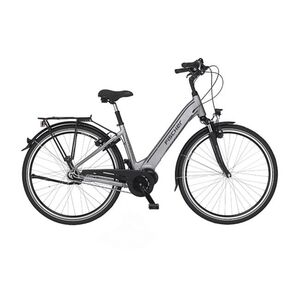 "Fischer City e-Bike 1 7G Cita 4.0I-S1 28"" Damen"