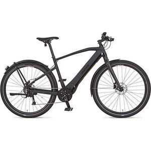 "Prophete E-Bike Alu 28"" Urban Herrenrad Fahrrad Cityrad Herren Elektrofahrrad B-Ware"