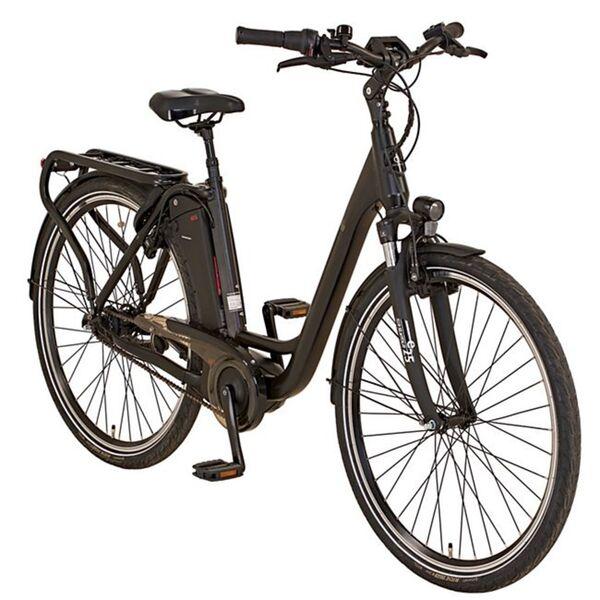 "PROPHETE GENIESSER 20.ETC.10 28"" City E-Bike"
