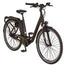 """Bild 2 von PROPHETE GENIESSER 20.ETC.10 28"""" City E-Bike"""