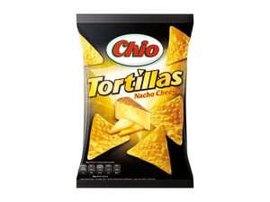 Chio Tortillas