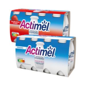 Danone Actimel Drink